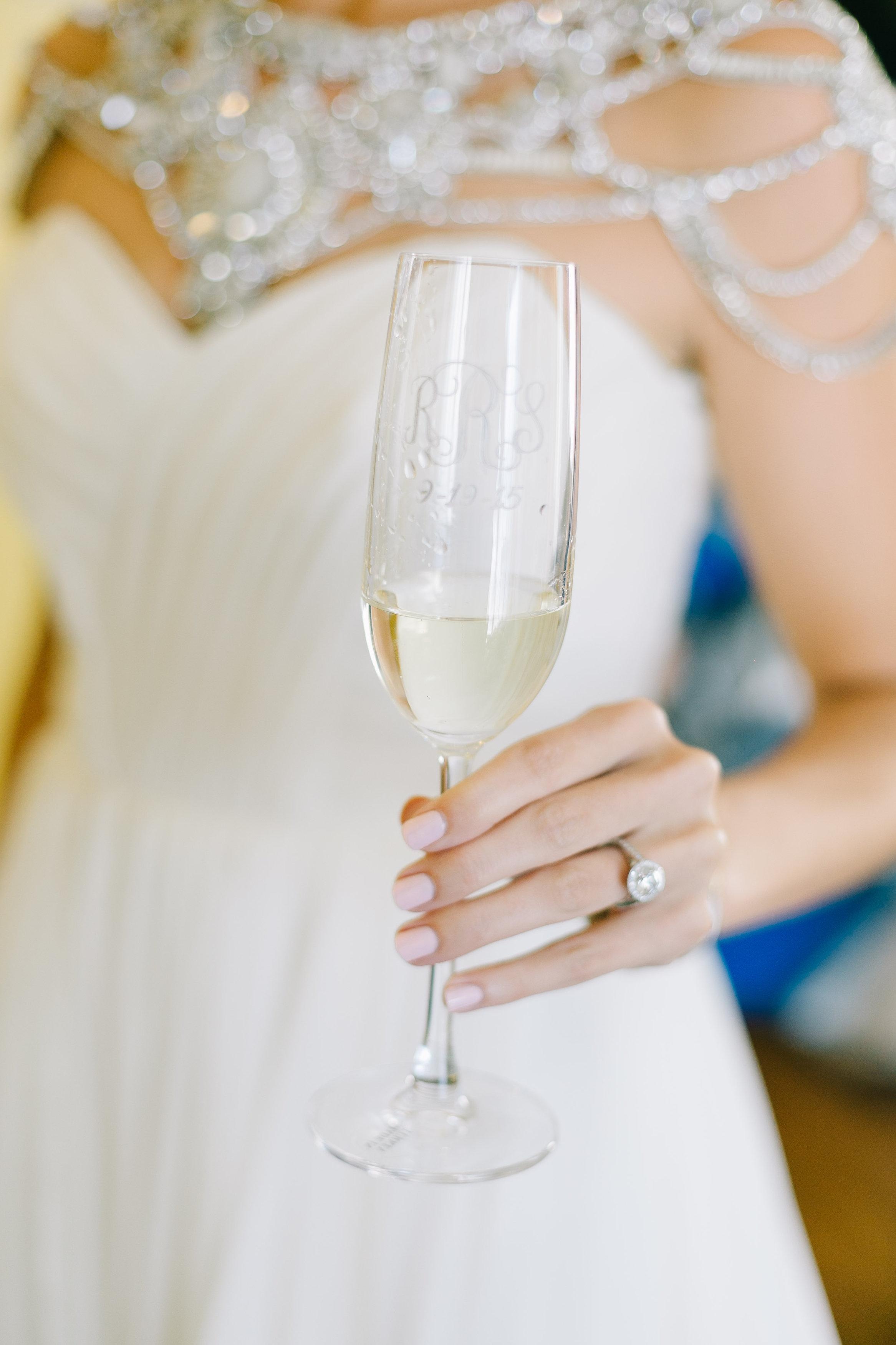 nautical-charleston-wedding-inspiration-0110.jpg