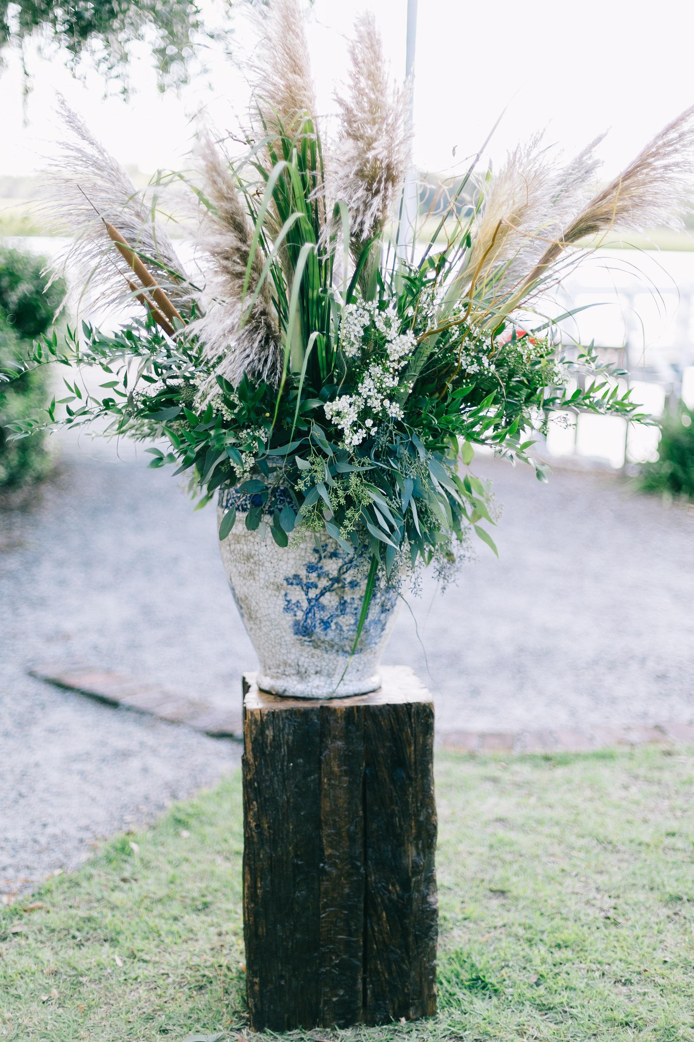 nautical-charleston-wedding-inspiration-0184.jpg