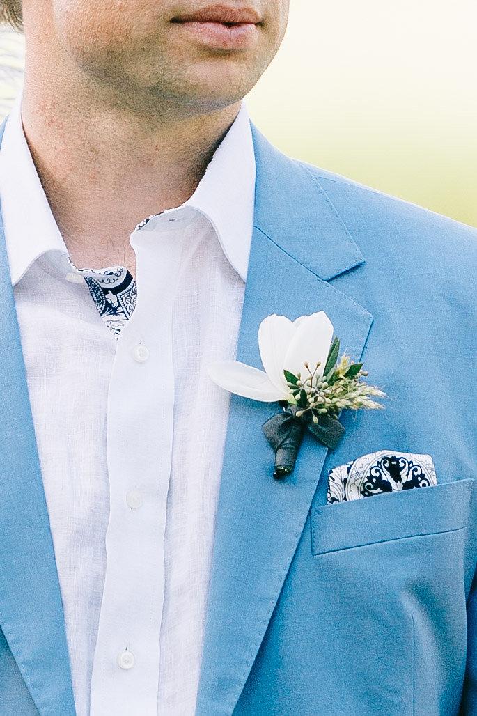 nautical-charleston-wedding-inspiration-0200.jpg