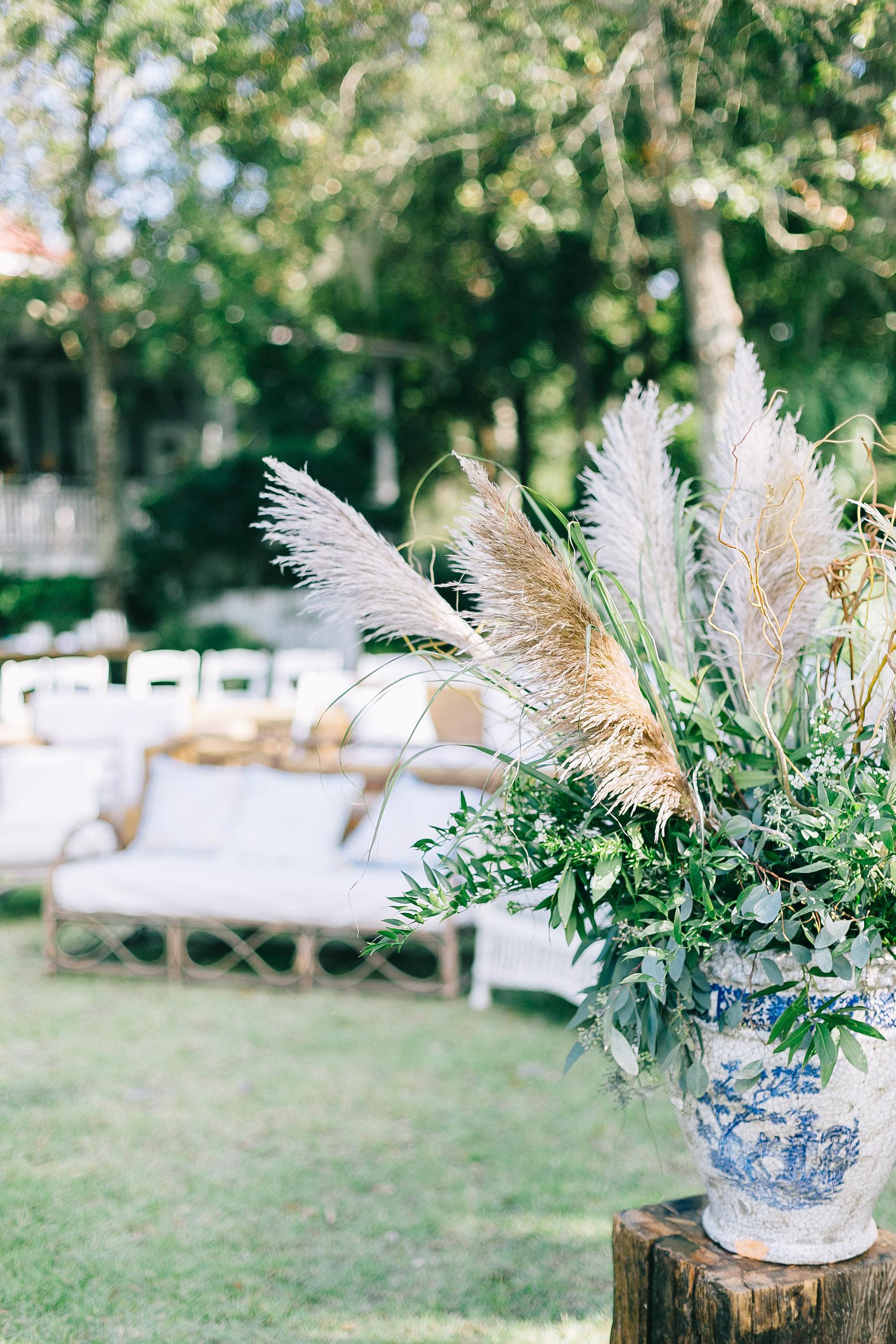 nautical-charleston-wedding-inspiration-0240.jpg