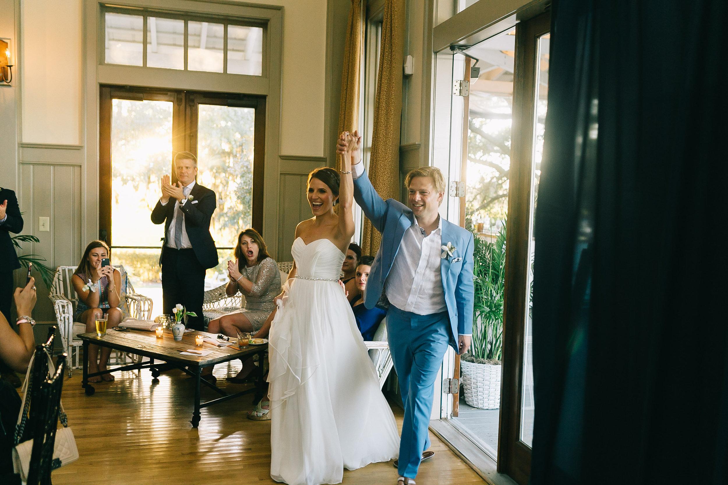 nautical-charleston-wedding-inspiration-0916.jpg