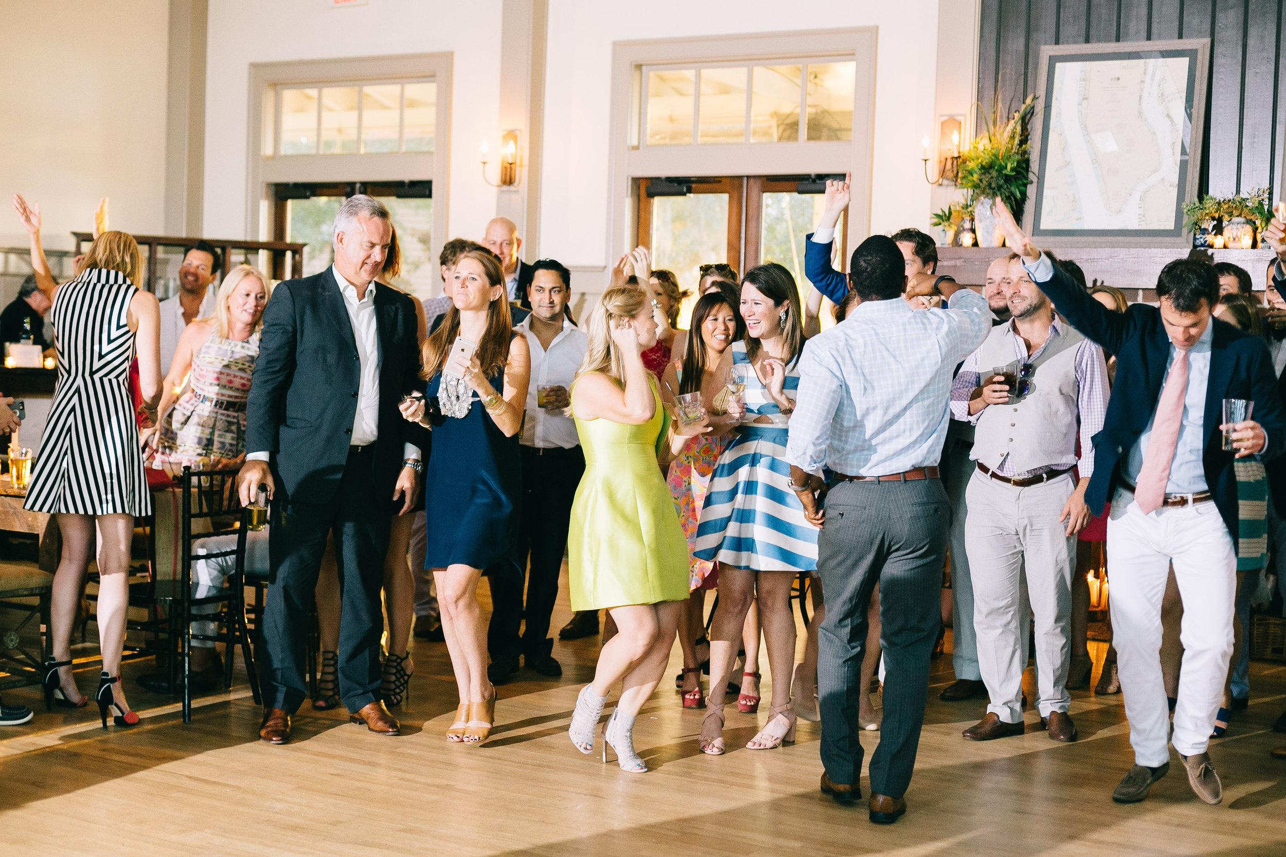 nautical-charleston-wedding-inspiration-0968.jpg