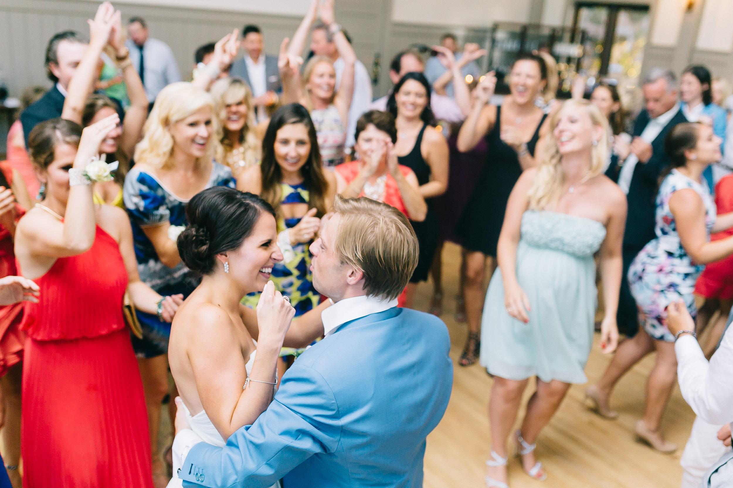 nautical-charleston-wedding-inspiration-0977.jpg