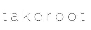 Take Root logo.jpg