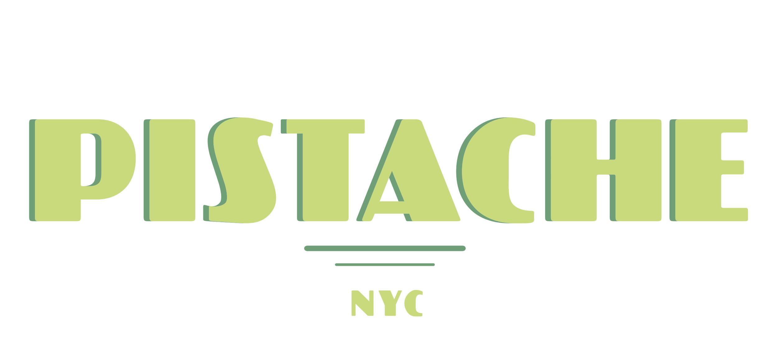 Pistache logo.jpg