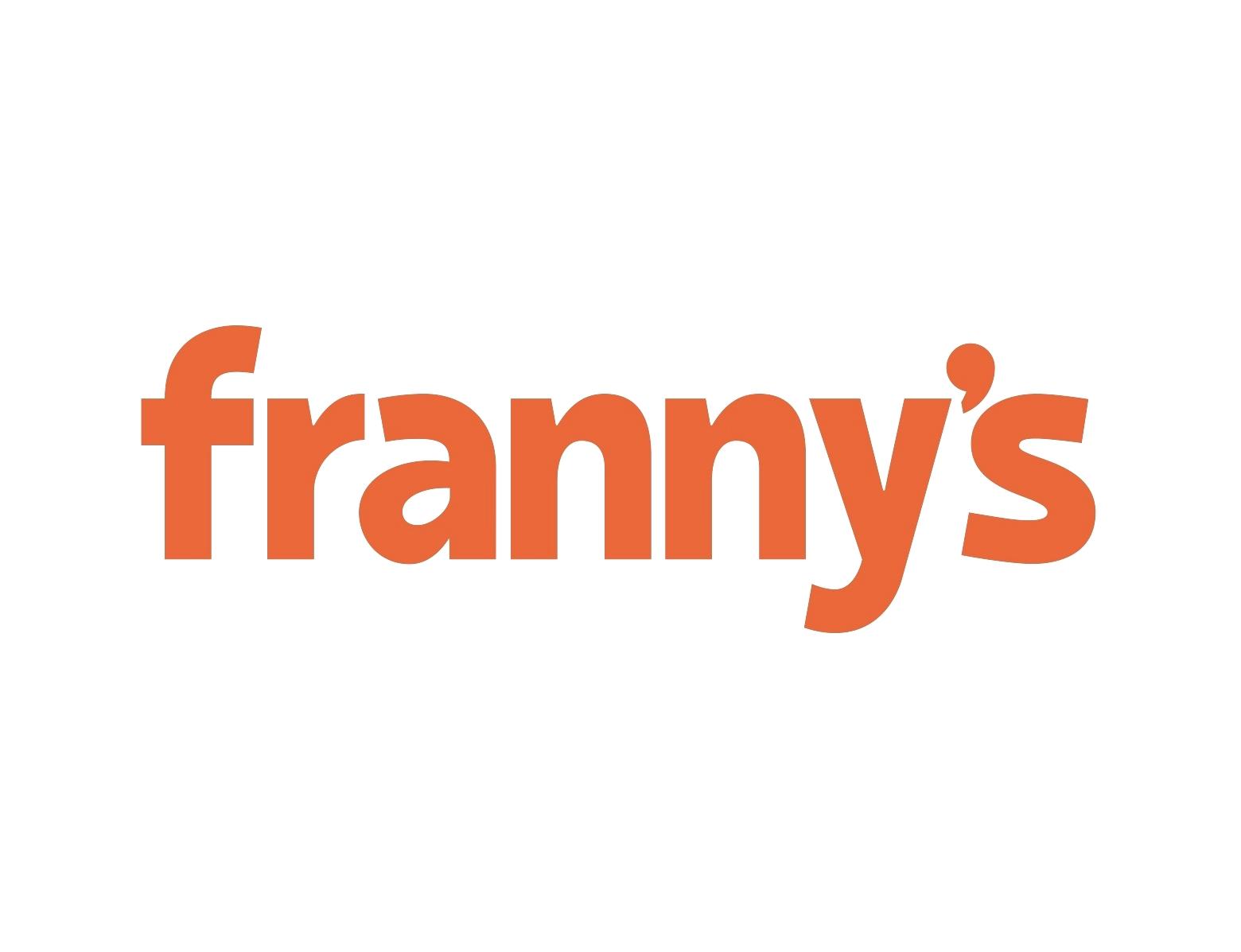 franny's logo.jpg