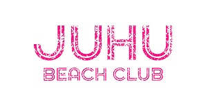 jbc_logo_small_cmyk.jpg