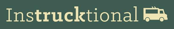 Instrucktional logo 1.png