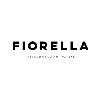 Fiorella-black-logo-no-box.jpg