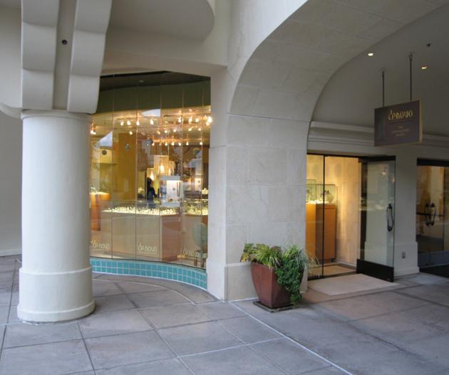 store-exterior-3-630p.jpg