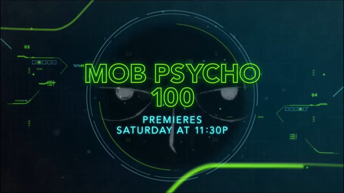Mob psycho.jpg