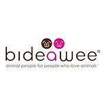 bideawee-logo.jpg