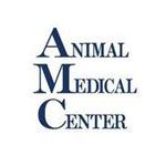 The-Animal-Medical-Center_Logo_full.jpeg