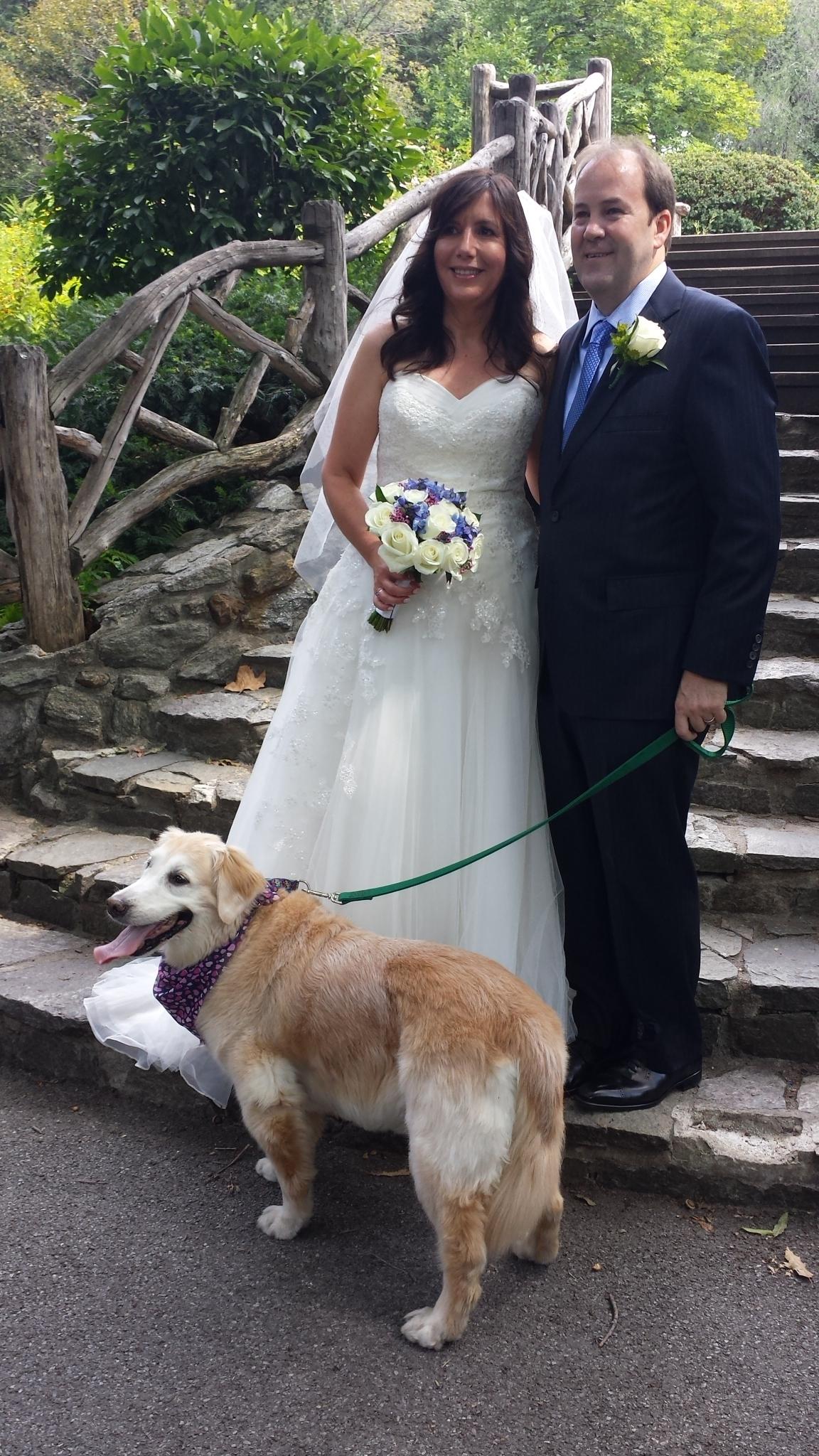 Montefusco-Meyers Wedding 8.29.15.jpg