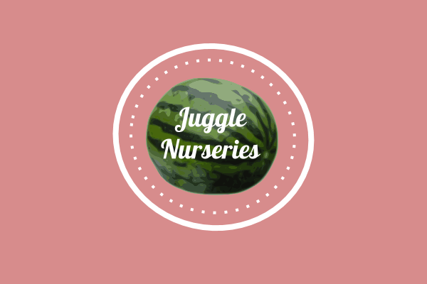 Juggle Nurseries.