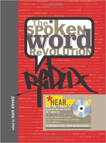 The Spoken Word Revolution Redux