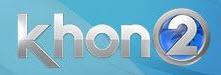 KHON2-TV Hawaii
