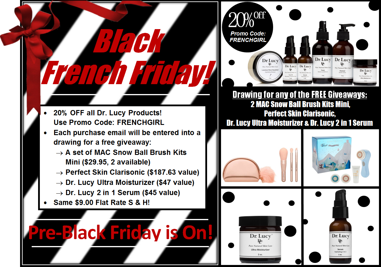 Black French Friday 11-20-17.png