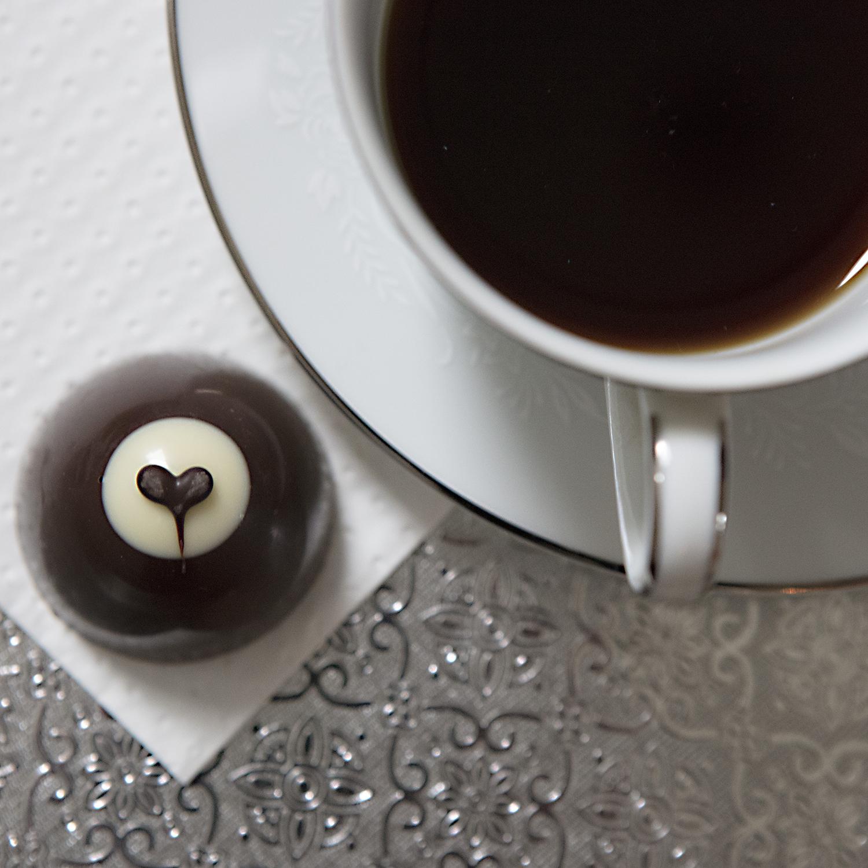 coffee_chocolate_sq.JPG