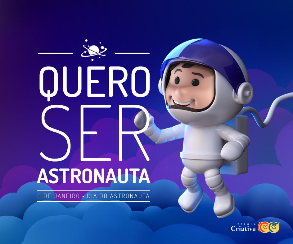 dia-do-astronauta.jpg