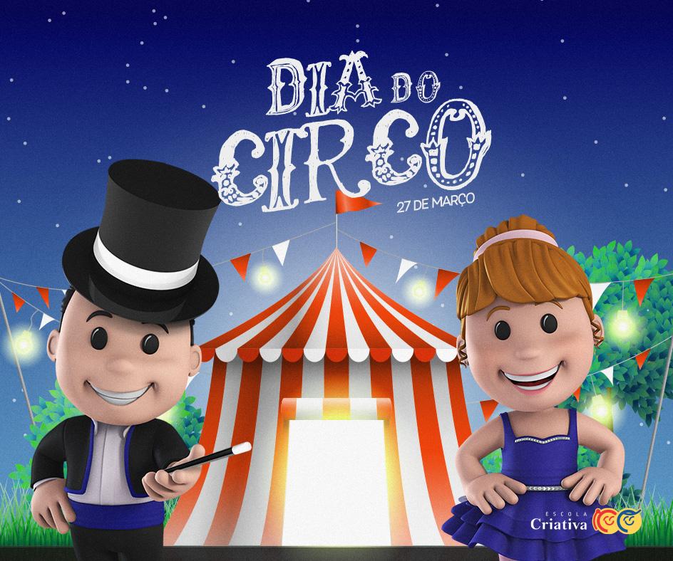 Dia-do-circo.jpg