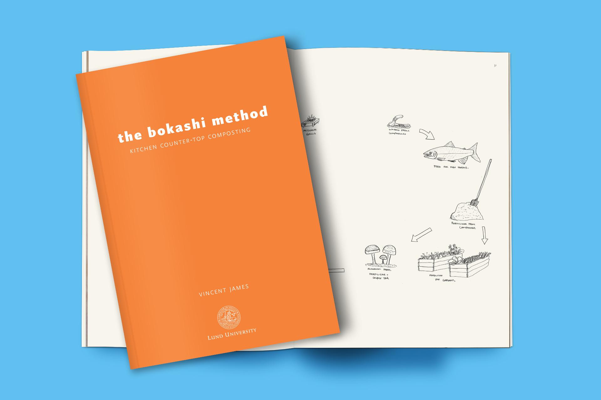 bokashi_page00.jpg
