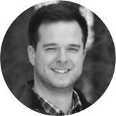 Tim Gevaert  Front End Developer