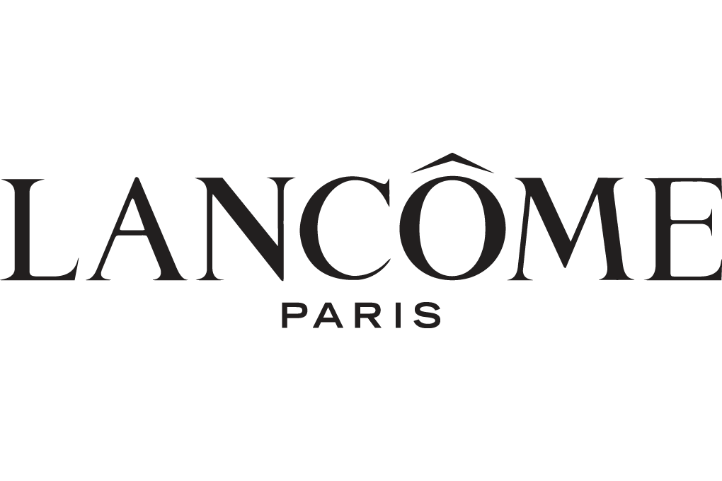 Lancome-Logo-vector-iimage.png