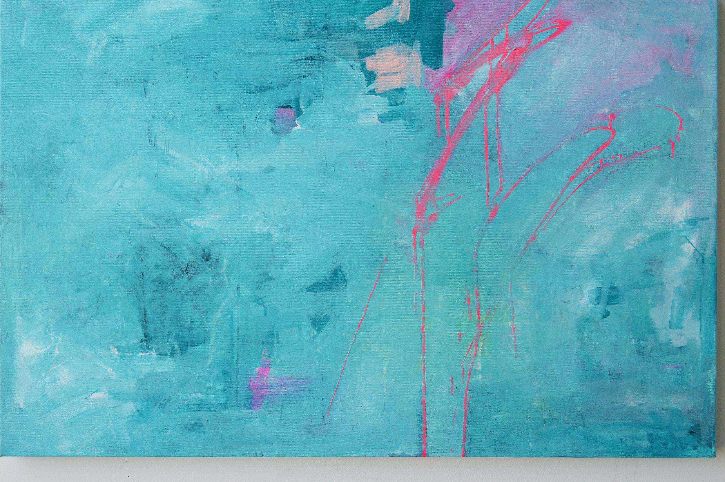 Baliblue abstract.closeup.jenmeyer.2015.24x36x1.5.jpg