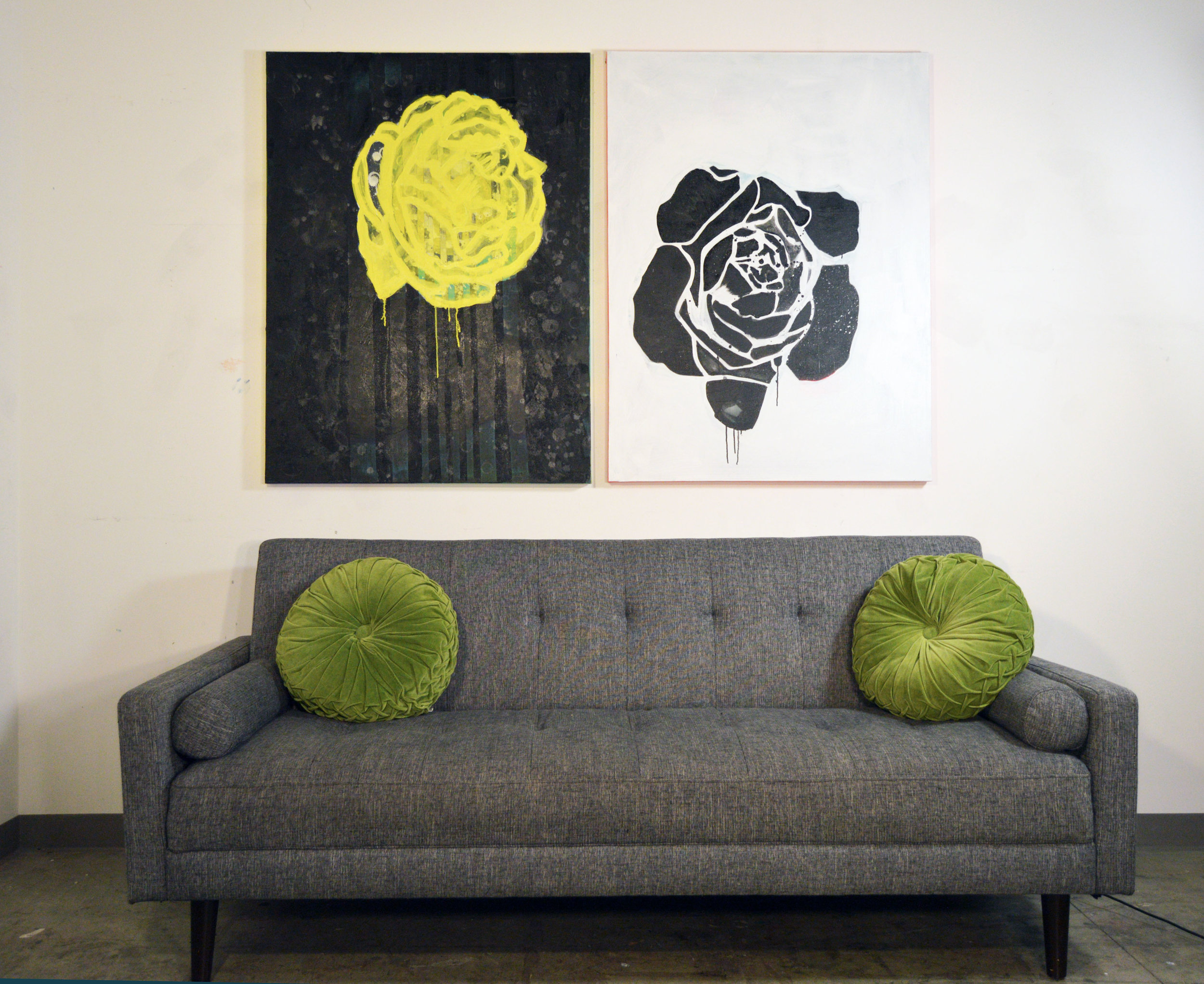 flower1703and1702wcouch.2017.jpg