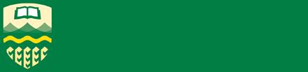 UA-COLOUR-440px.png