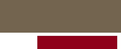 uOttawa-logo.png