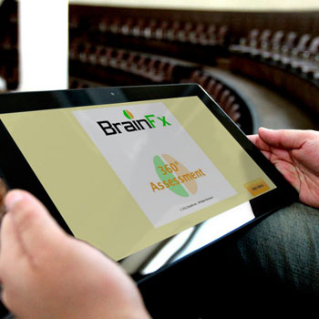 brainfx-spotlight.jpg