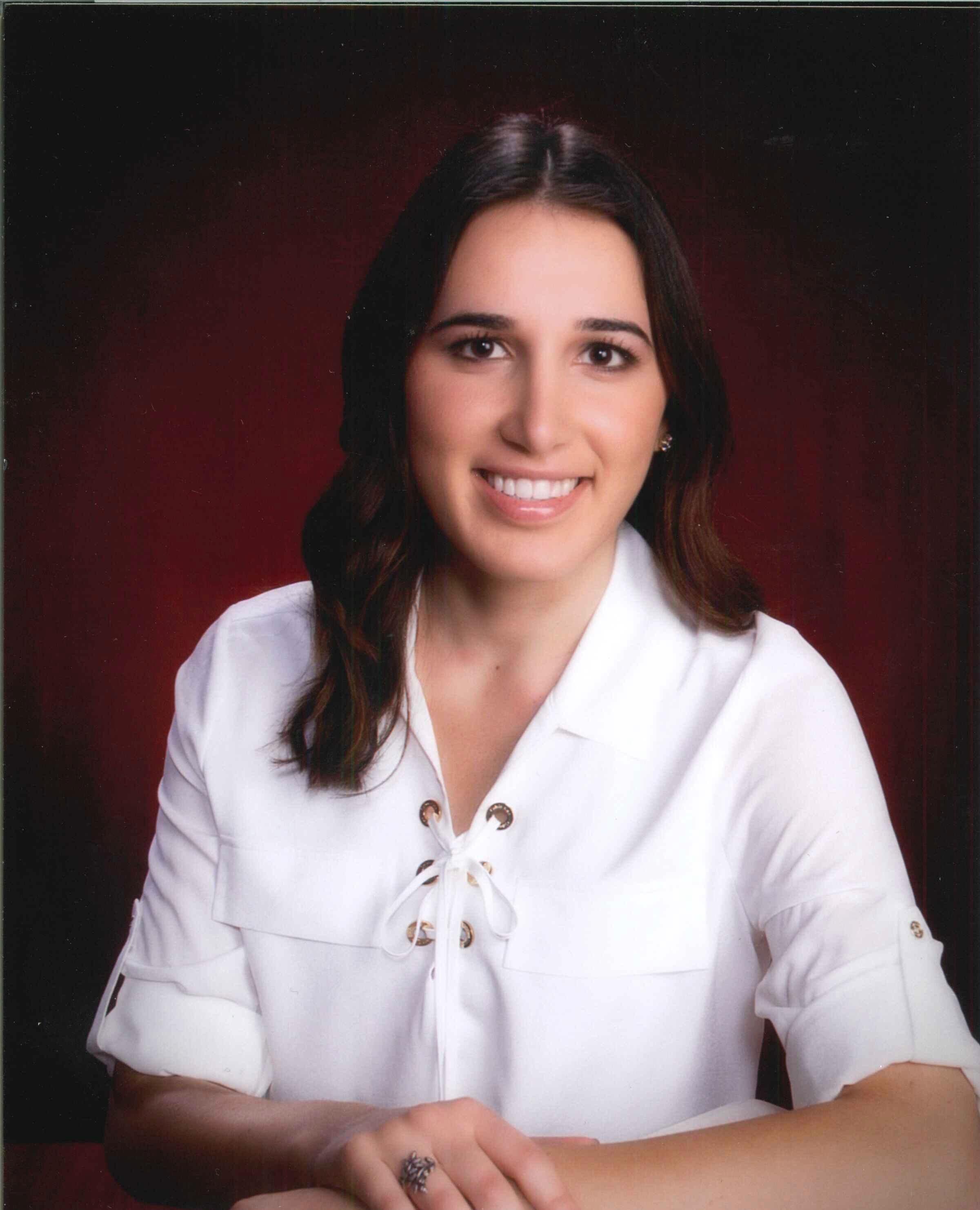 Ann Marie Corrado.jpg