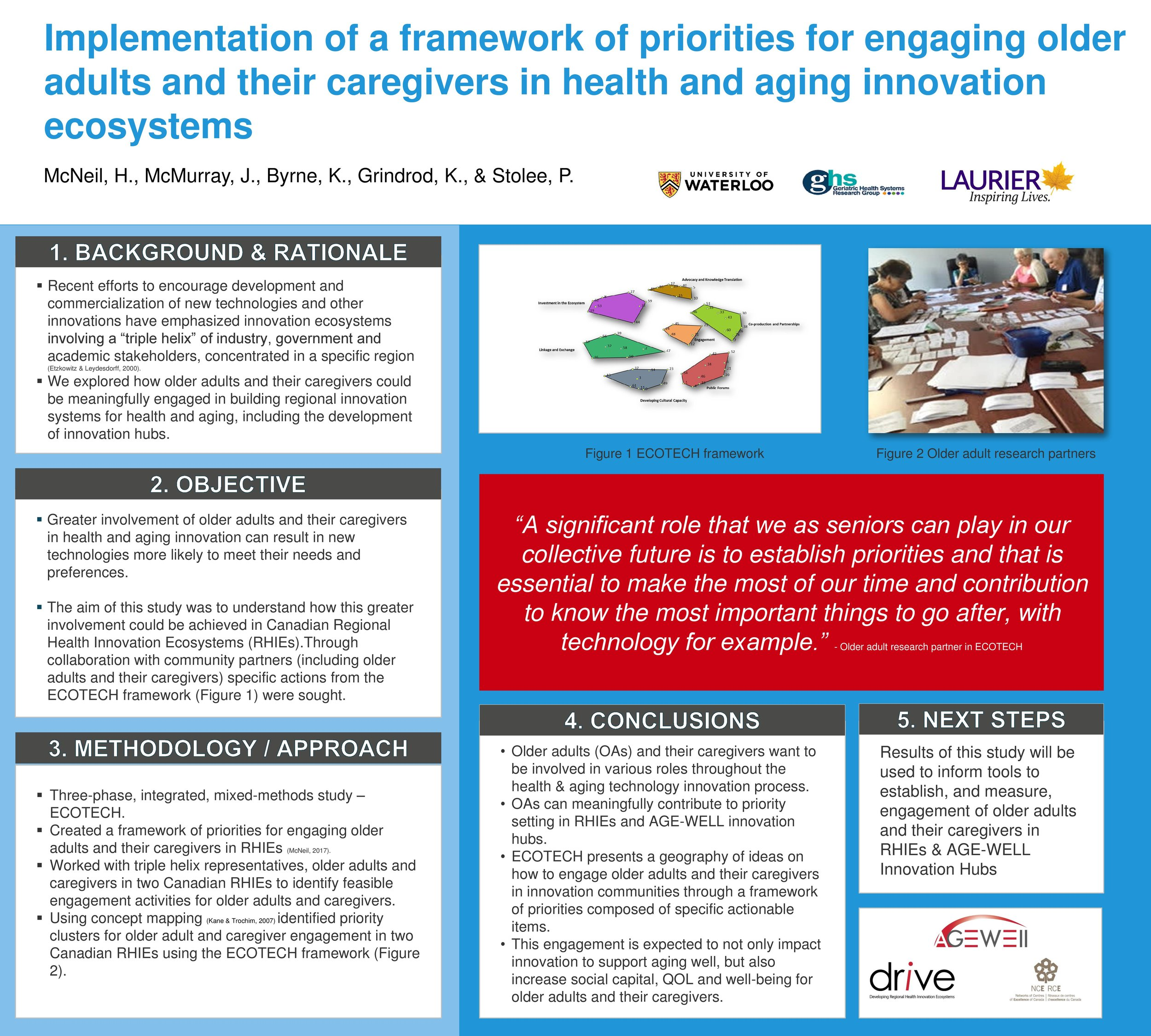 Engaging+Older+Adults+in+Ecosystem+Priorities,+CAG,+Oct+2017-page-001.jpg
