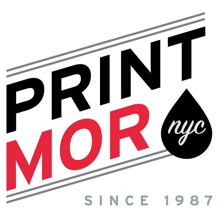 PrintMor_Logo_FINAL copy.jpg