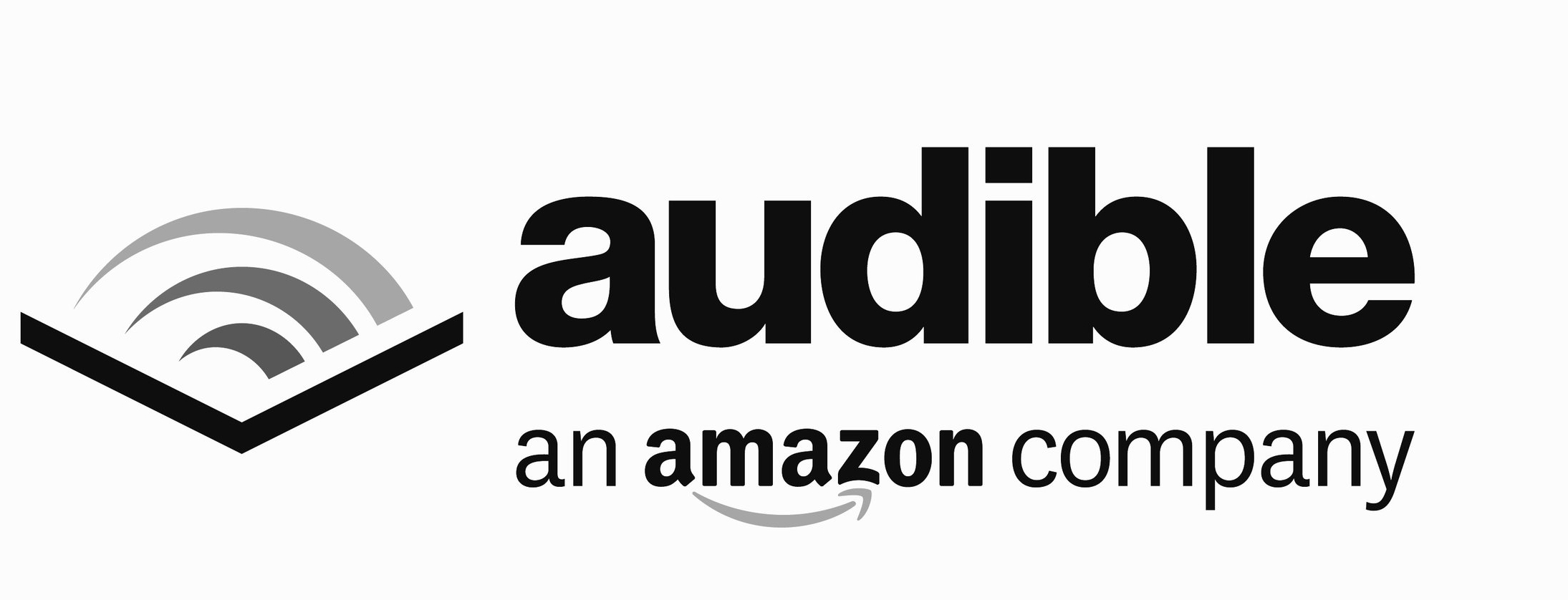 audiblelogoedited.jpeg
