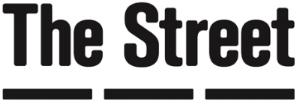 pentagram-logo-design-TheStreet.png