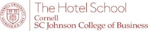 The+Hotel+School+Logo.jpg