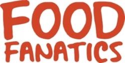 2161890_Food_Fanatics_Logo.jpg