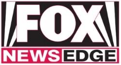 foxnewsedge.jpg