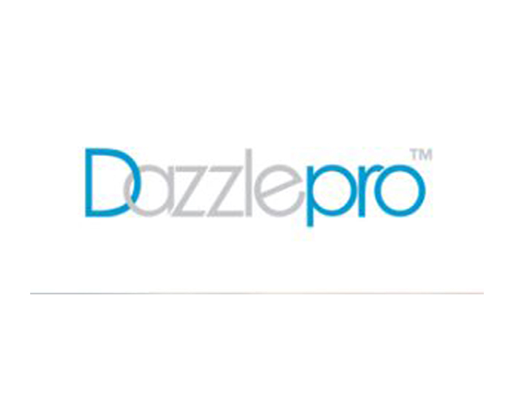 dazzlepro.jpg