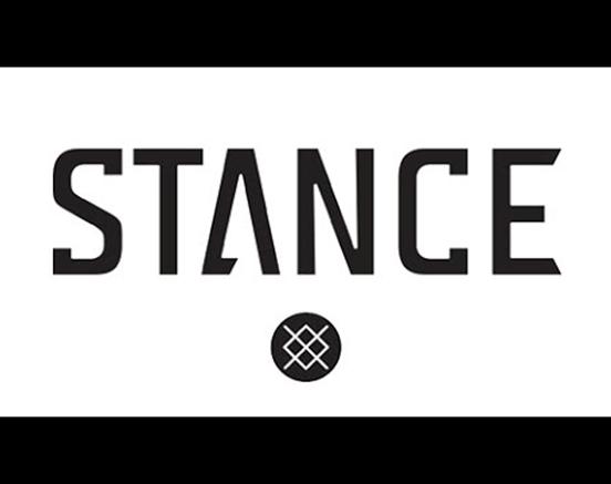 stance logo.jpg