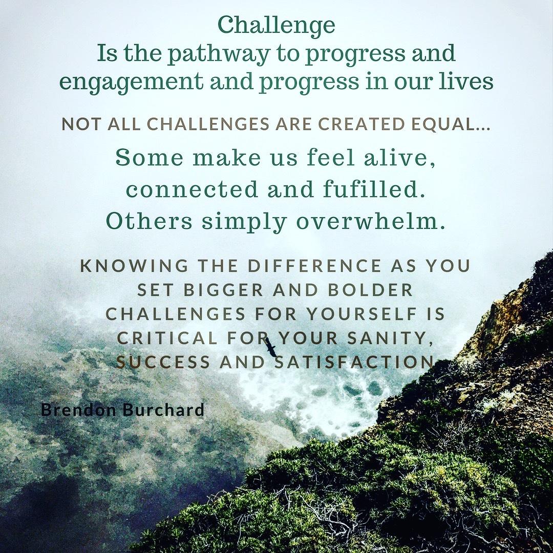 Challenge -BB.jpg