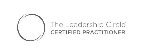Leadership+1.jpg