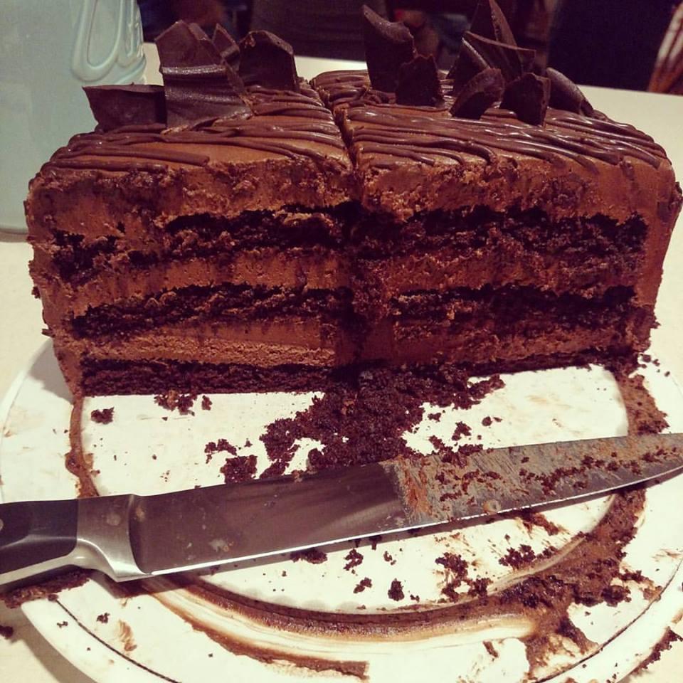 Rise Bakery Chocolate Cake.jpg
