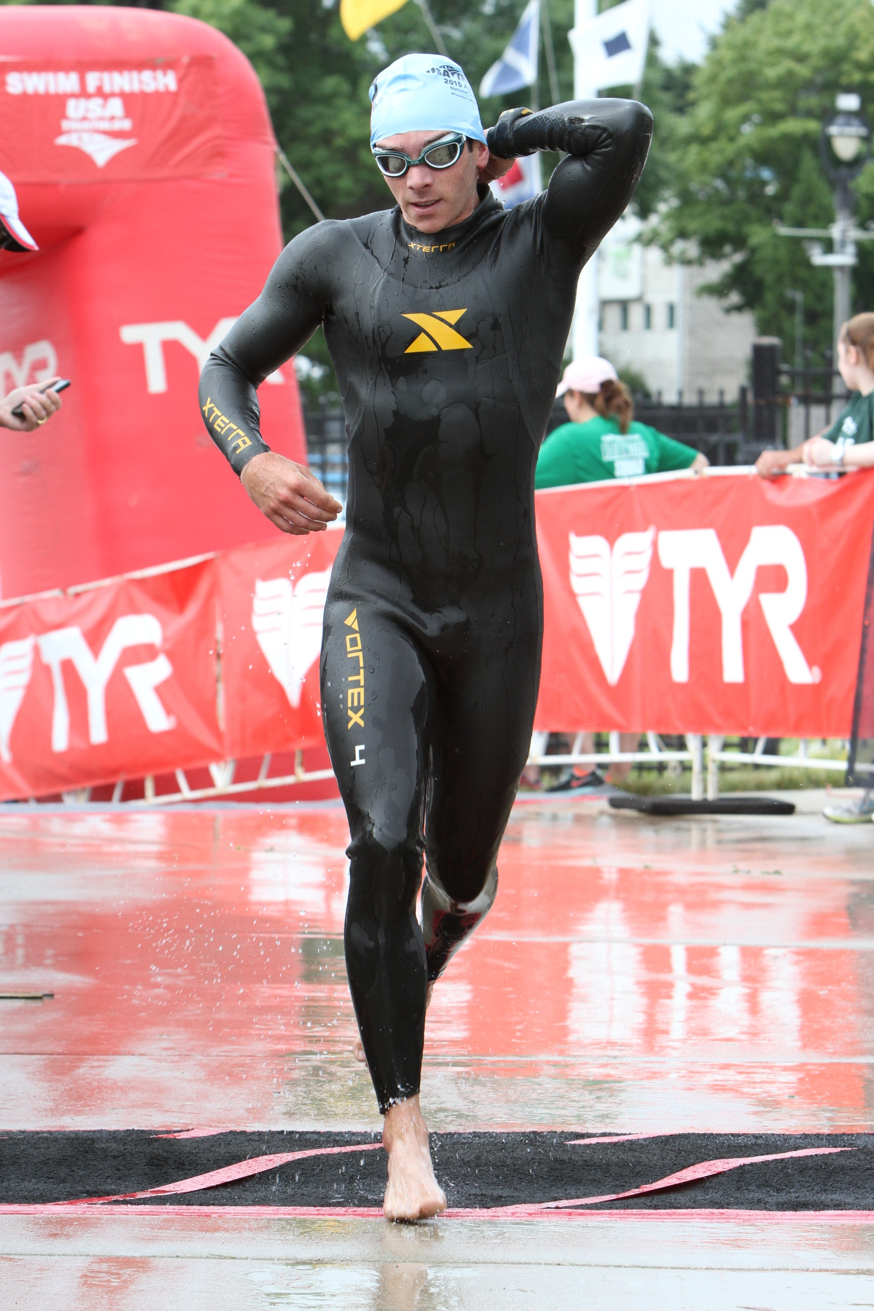 2015 USAT AGNC Todd Swim1.jpeg