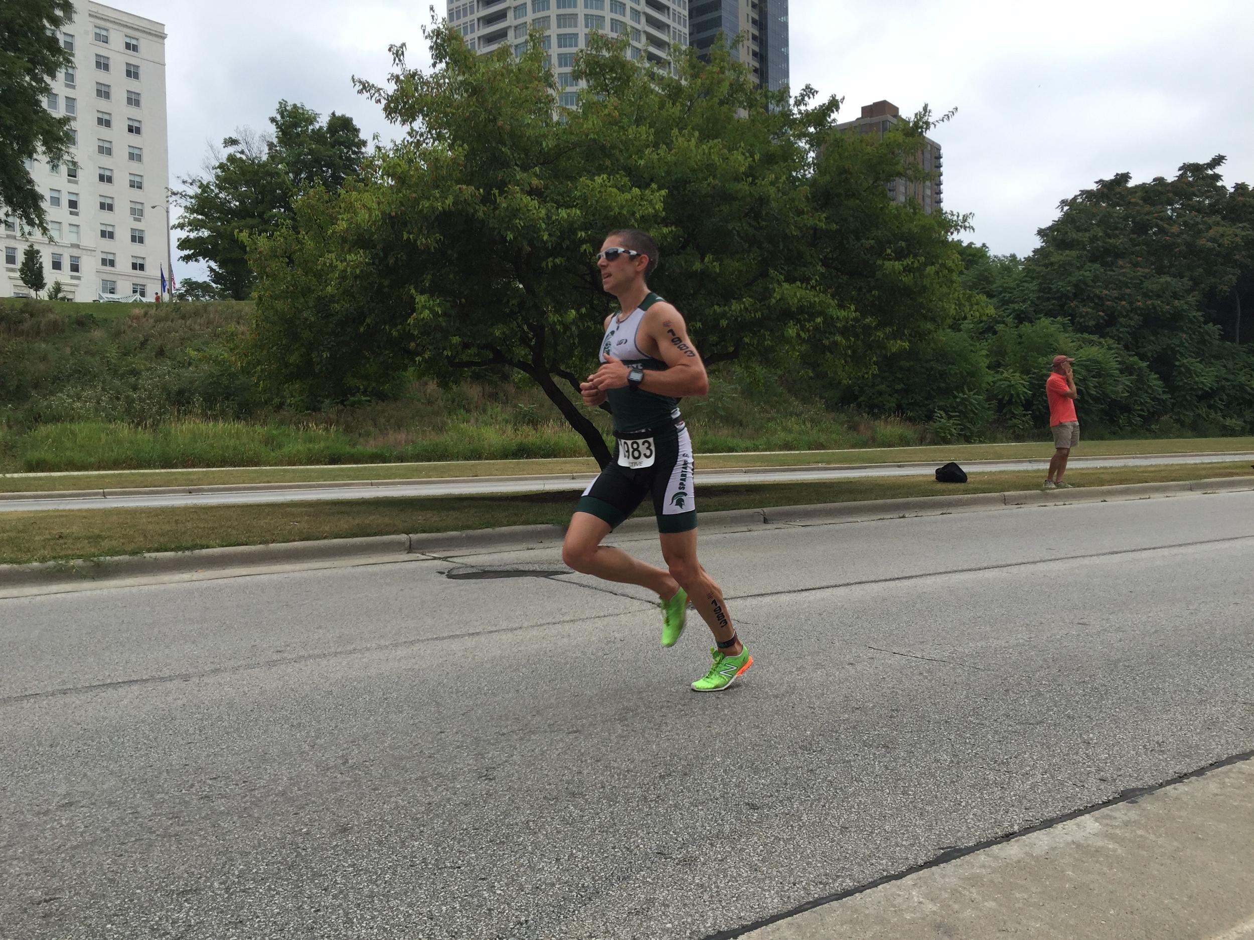 2015 USAT AGNC Todd Run.JPG