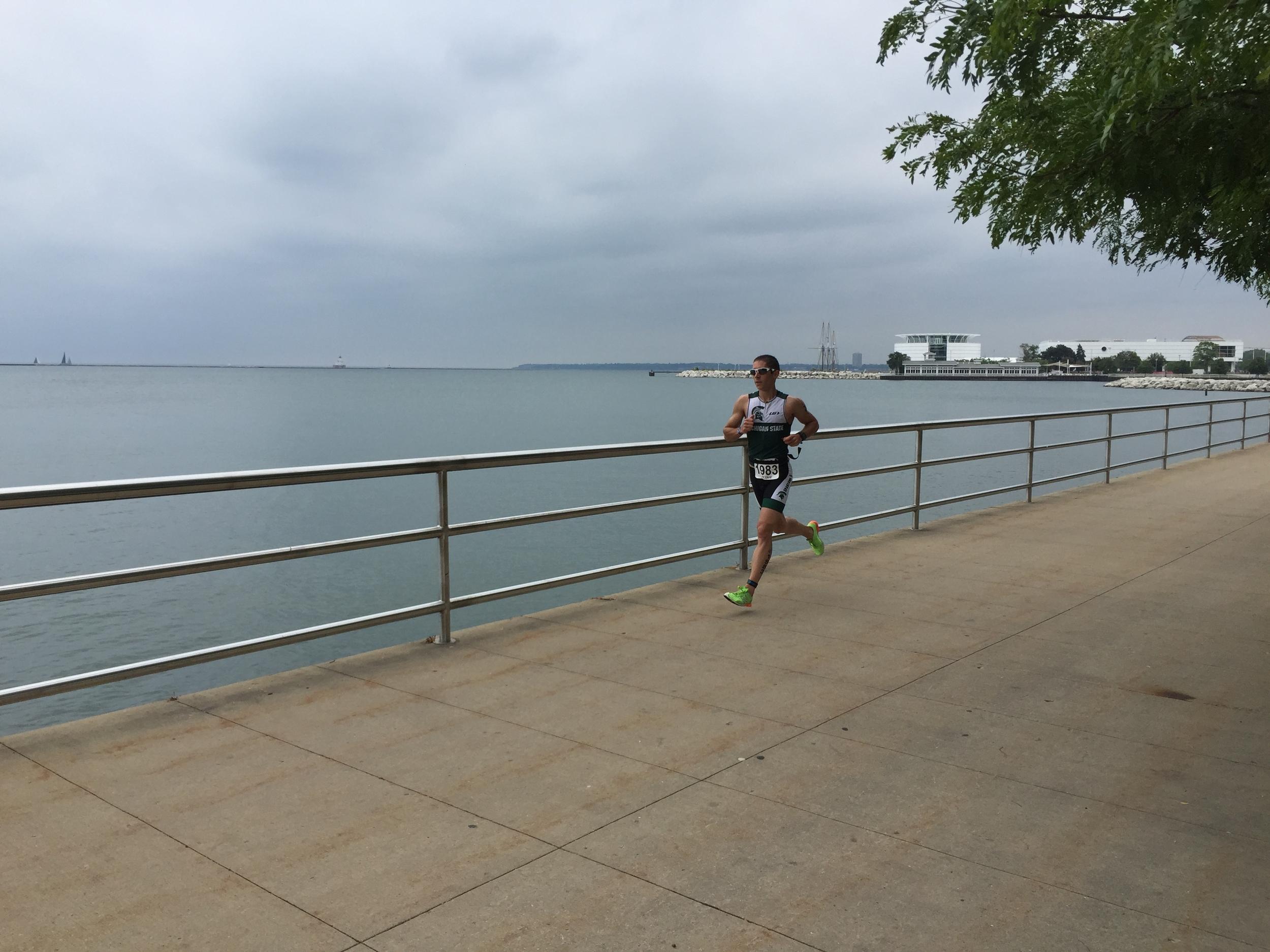 2015 USAT AGNC Todd Run 1.JPG