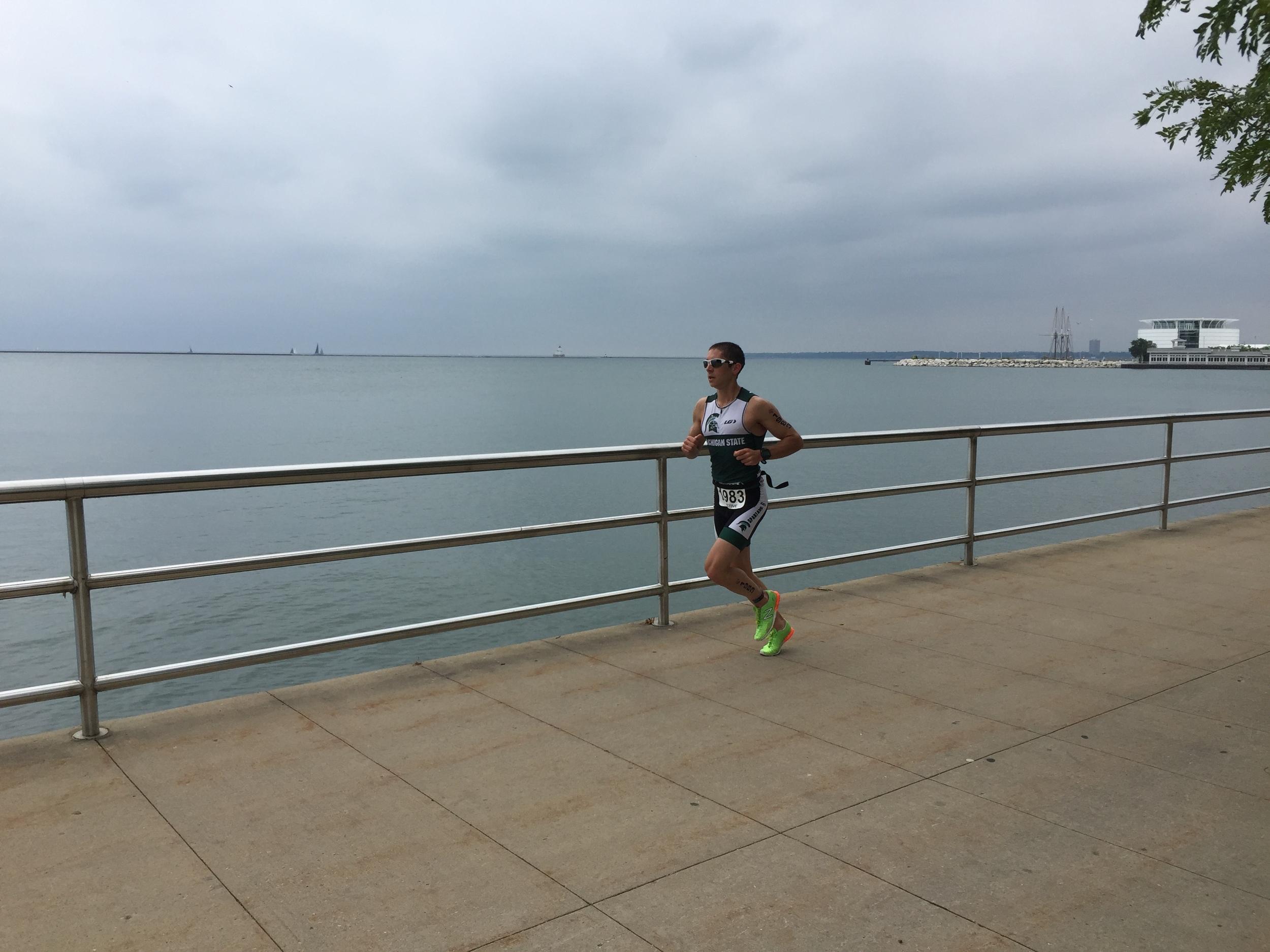 2015 USAT AGNC Todd Run 2.JPG